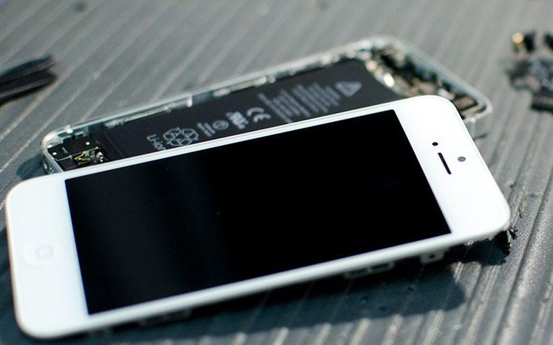 How to discover the Right Repair Company For iPhones And iPad