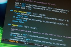 Main Reasons Why You Need To Learn Python Programming Language