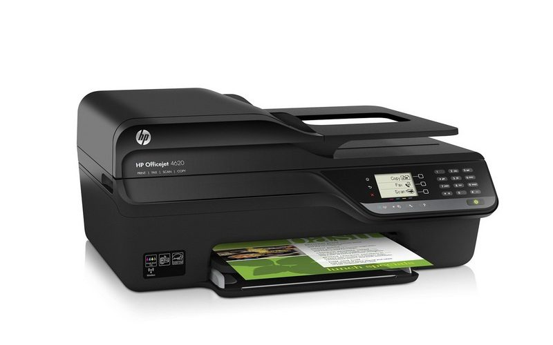 These Technicians Are The Most Useful to resolve Canon Printer Issues