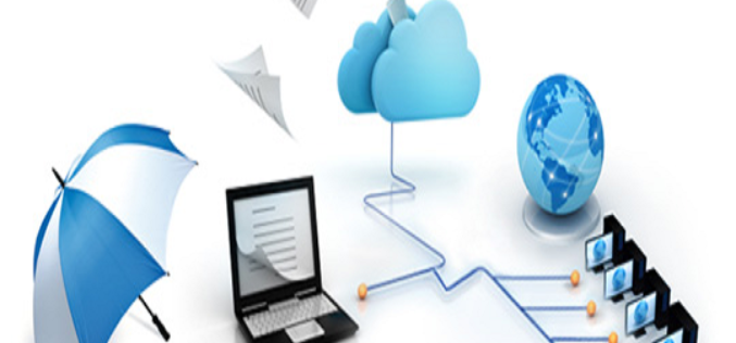Web hosting services: Difference between domain and web hosting