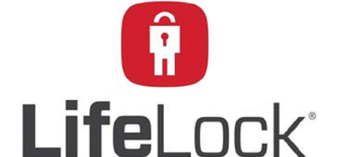 Acquire a best theft protection by using the LifeLock security