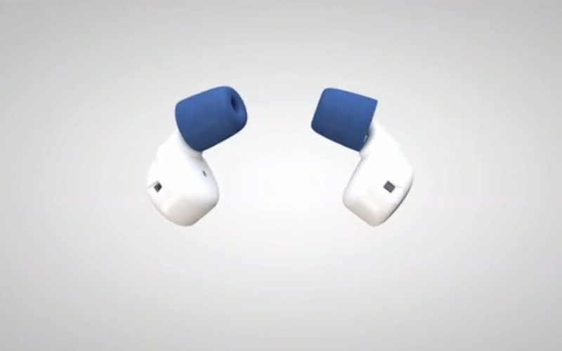 Concentrate On Your Work Better With Noise Cancelling Ear Plugs