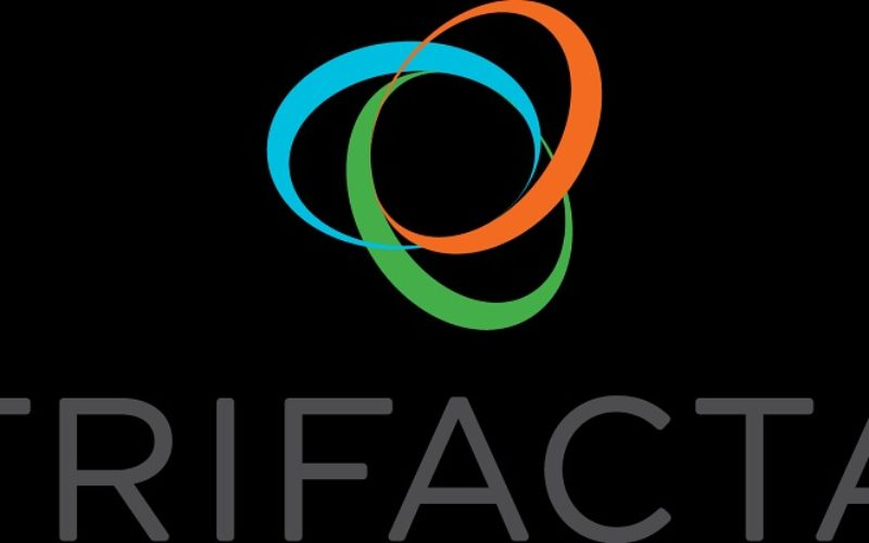Trifacta's Unstructured Data Analytics To Mange Your Complex Data