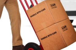 Courier services & features of online courier services: Why prefer them?