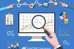 Flexible Operations Provided By SuiteCRM Contact Center Software: