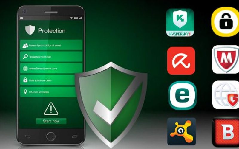 What Anti Virus Apps for Android Should You Use?