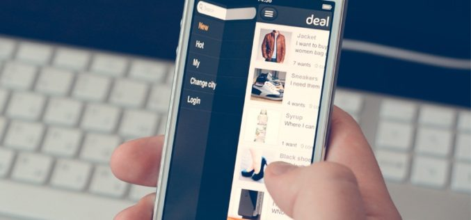 The Essential Element Of Online Website: Ecommerce Design And Its Advantage