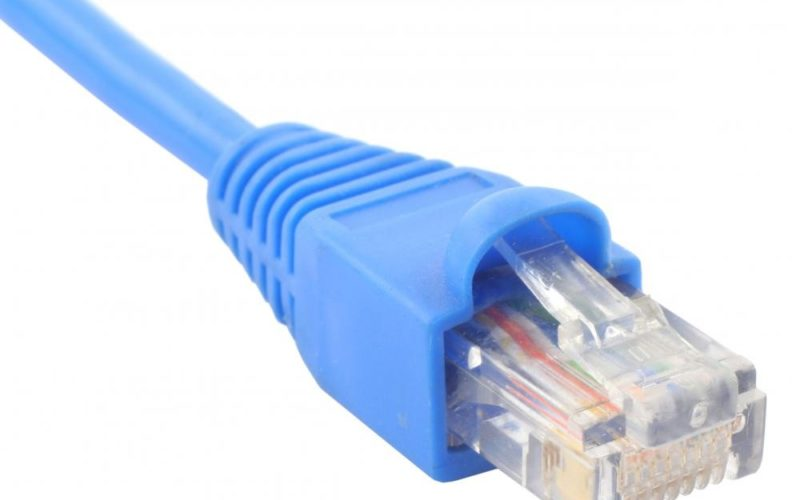 The Difference Between Networking Cables