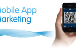 How to Build a Stealer Mobile App Marketing Strategy