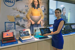 Dell Service Centres Provide Extensive Care For Your Laptops