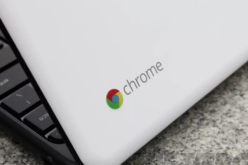 Sector 5 Chromebooks have MS Office 365 Suite Pre-Installed