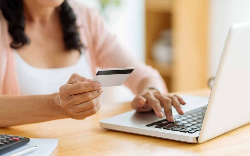 What You Need to Remember When Shopping for Gadgets Online