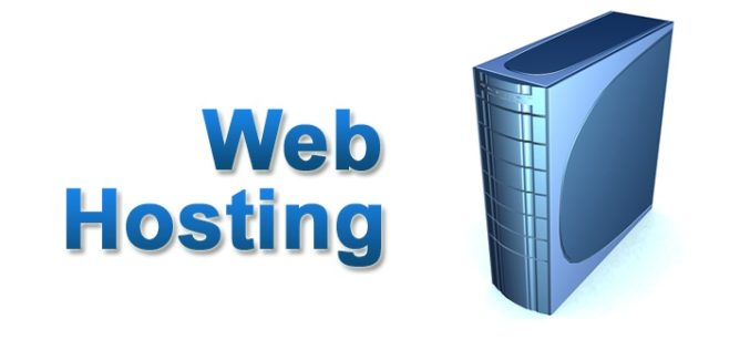 How Beneficial Is Web Hosting?