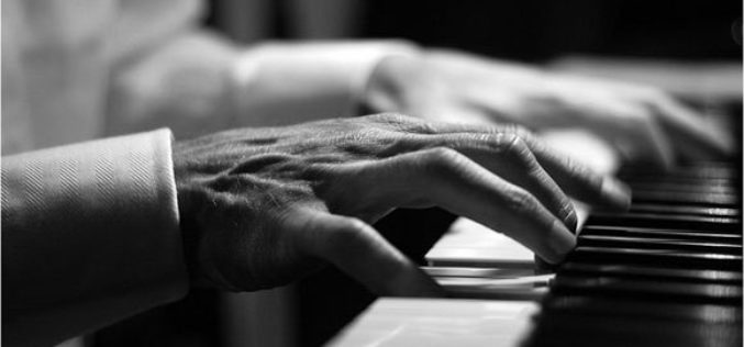 If You Enjoy Music, Learn To Play The Piano Easily On Your Computer