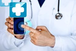 The attributes of Health mobile apps