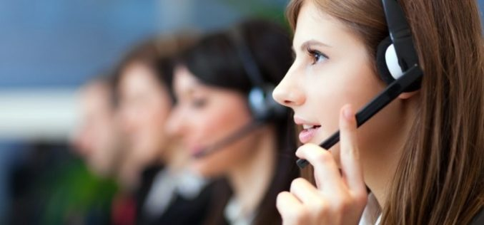 Why use a Telephone Answering Service for your Business?