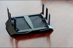 Choosing the right router as per requirements