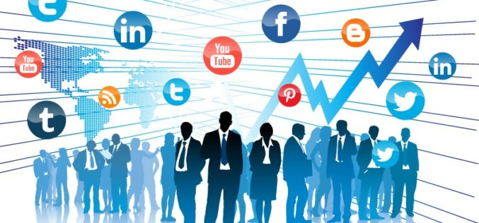 The way of working of Internet marketing agency