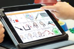 Technology and Cerebral Palsy: A Winning Team