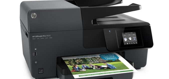 Best Home-Based Printers