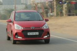 How to Register a Used Car in India?