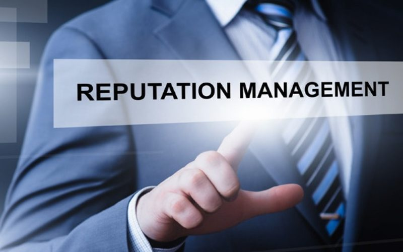 Digitalizing Your Online Reputation Management Efforts