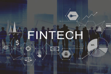 Singapore-based Startup for Fintech Will Offer New Mobile Payments Platform