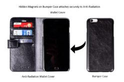 Facts you must consider before buying anti- radiation mobile cases