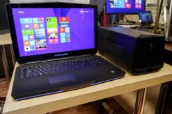 What is Alienware and why buy an Alienware Laptop?
