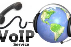 5 Top Tips For Selecting A VoIP Phone Plans