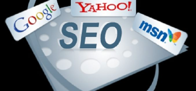Why to Learn SEO Training Course in Singapore