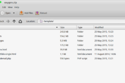 Download and Install MLtek Archive Manager with a Free or Trial License