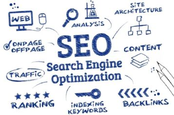 What Factors Should You Consider When Choosing SEO company services Dallas?