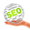 10 Reasons Why You Need Search Engine Optimization in Toronto
