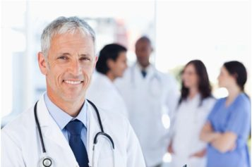 Why Health Practitioners Need To Hire SEO Consultant?