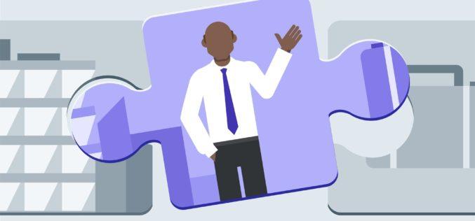 Take Python Training For Your Career Development