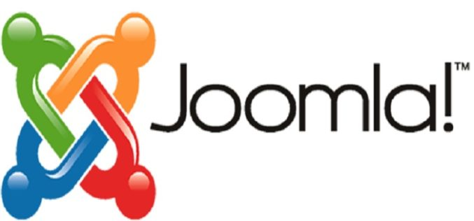 Five Joomla SEO Tips You Must Follow