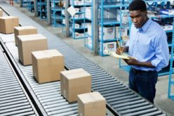 Warehouse Management System – What are the Perks