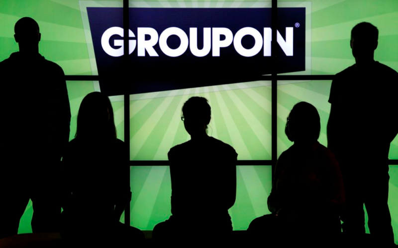 Groupon Statistics – Why is Groupon Better than Living Social?