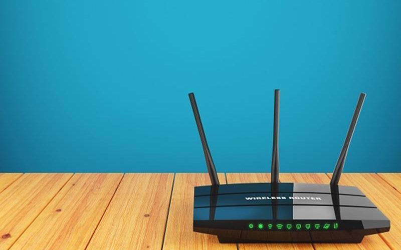 Bad Wi-Fi Signal? 4 Easy Ways to Boost the Range of Your Home Network