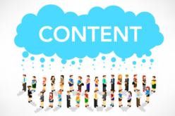 4 Tips to meet your Content Creation Goals & Generate more Organic Traffic