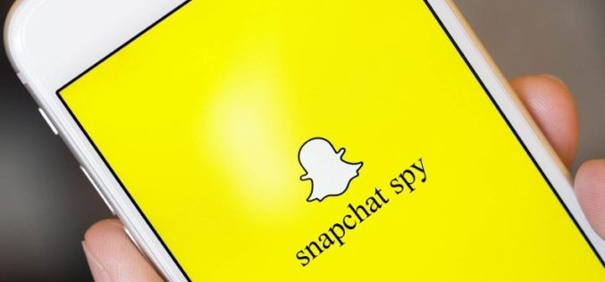 The amazing benefits of using app to spy on snapchat
