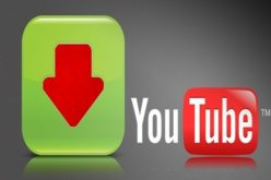 The Best App to Download YouTube Videos For Free