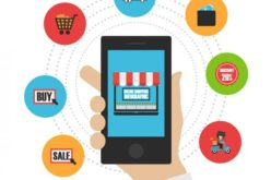 It's Time to Set Up Your Official E-Commerce Website