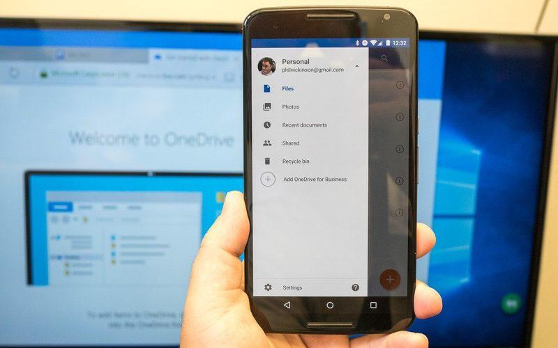 Best Software to Synchronize Nexus Smartphones
