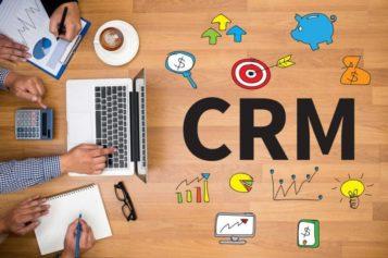 Major Reasons To Choose Suitecrm Asterisk Integration For Business