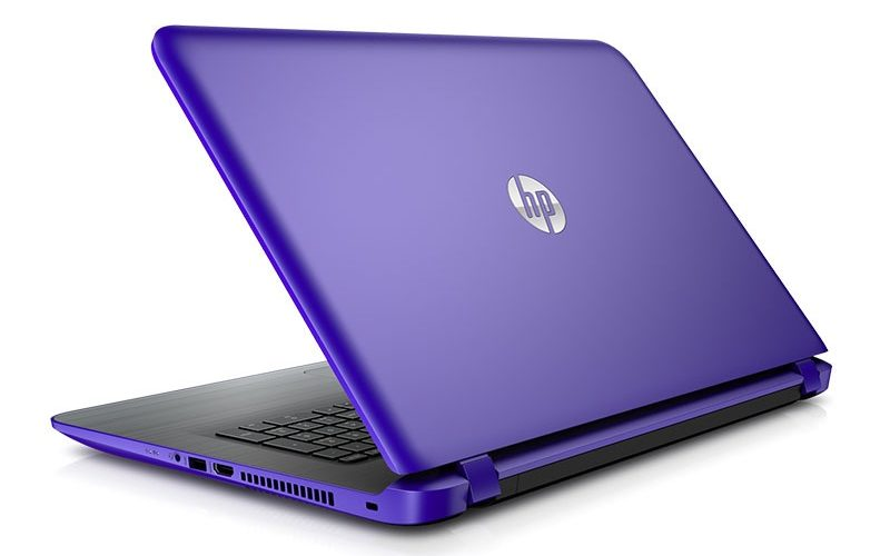 HP Have Grand Demand in Ha noi