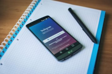 Why Instagram is an excellent platform to use for small business?
