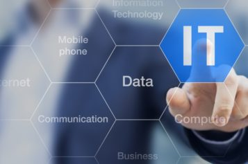 IT MANAGED SERVICES- AN OVERVIEW