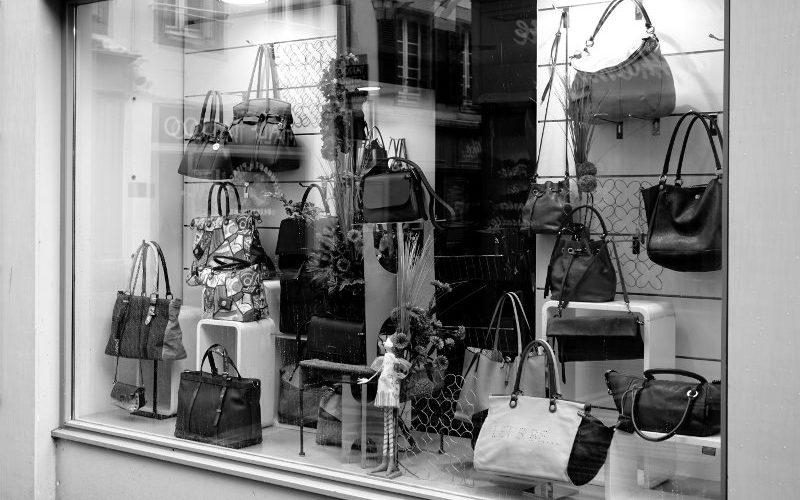 Best Tips to Create Winning Shop Window Displays